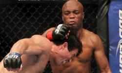UFC 148 Sila vs Sonnen 2- thumbnail 2