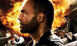UFC Randy Couture Hijacked movie thumbnail 2
