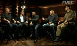 UFC Round Table- thumnail 2