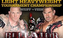 Bellator 73 fight card thumbnail 2