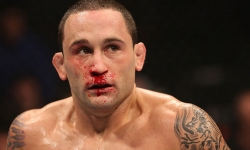 Frankie Edgar disappointed rematch Henderson thumbnail 2