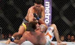 Machida Knocks out bader thumbnail 2