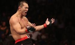 Yushin Okami victory thumbnail 2