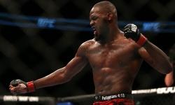 Jones defeats Belfort UFC 152 thumbnail 2