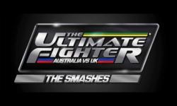 TUF The Smashes thumbnail 2