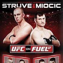 Struve_vs._miocic poster thumbnail pic