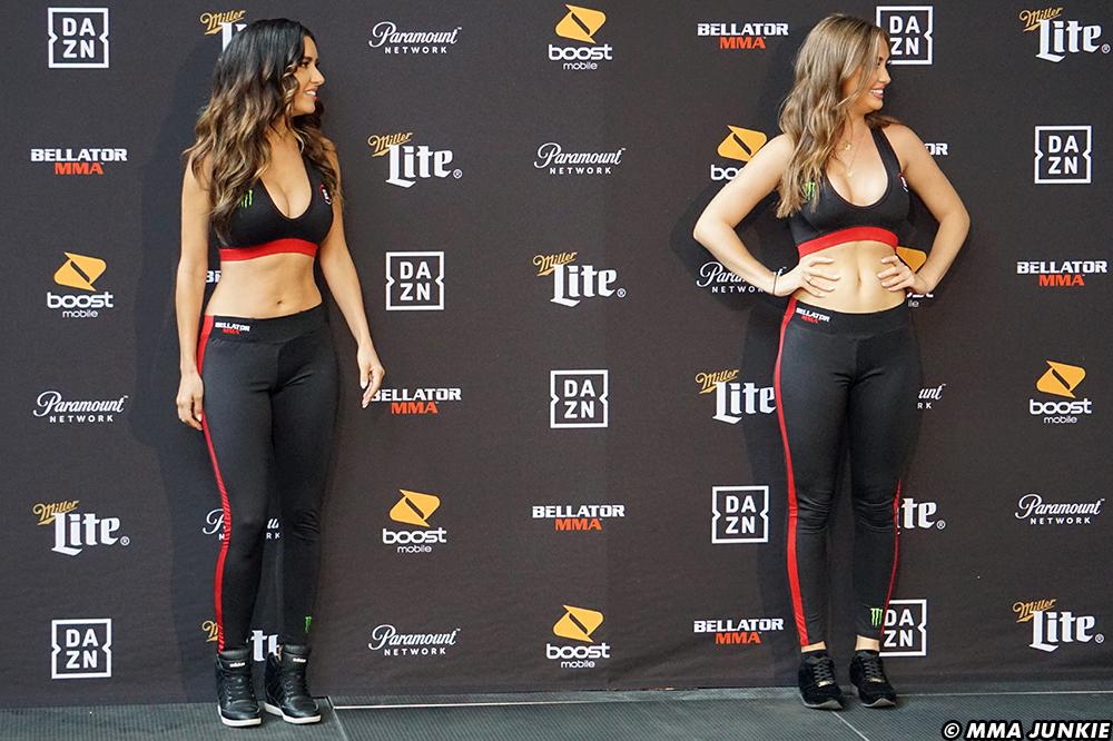 Bellator-225-Cage-girls-3