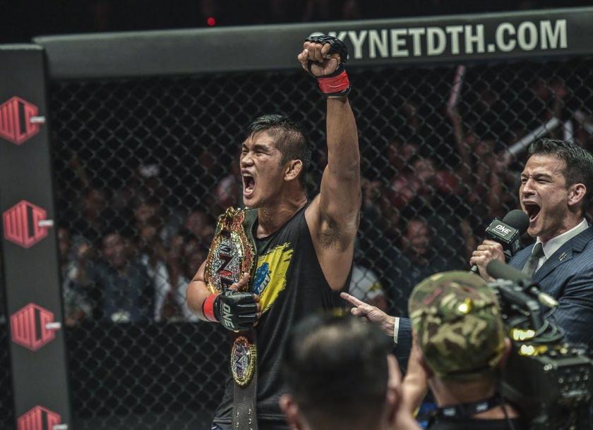 Aung-La-N-Sang-vs-Brandon-vera-One-championship-3